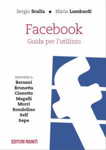 Facebook – Guida per l'utilizzo